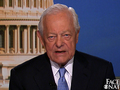 CBS This Morning Politics and Power: Schieffer: Edward Snowden
