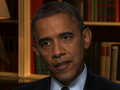 CBS This Morning Politics and Power: President Obama defends surveillance: