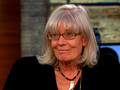 CBS This Morning : Pop Culture: Vanessa Redgrave talks new movie, benefits of acting on stage