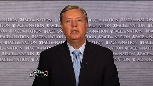 August 18: Graham, Speier, Kelly, Goodlatte, Scott