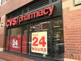 Will other pharmacies follow CVS's lead on cigarettes?