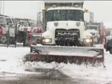 Does winter weather explain chilly jobs report?