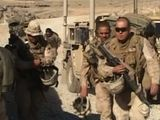 Obama gives Karzai ultimatum on U.S. troops in Afghanistan