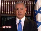 April 27: Netanyahu, Blinken, McCaskill, Corker