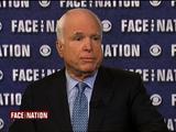 July 6: McCain, Graham, Durbin