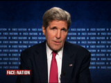 July 20: Kerry, King, Indyk