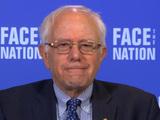 June 14: Sanders, Graham, Mook