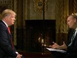 01/03/16: Trump