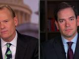 1/31: Trump, Rubio, Selzer