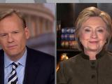 2/7: Clinton, Sanders, Smith