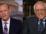 04/10: Sanders, Kasich, Burns