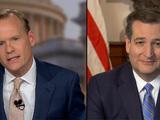 5/01: Cruz, Sanders, Graham