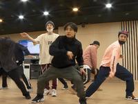 BTS (방탄소년단) G C F in Saipan G C F in Saipan Music Video