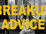 Inside Schitt's Creek: Breakup Advice