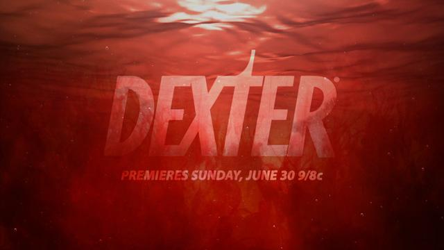 Victims (Dexter Spot)