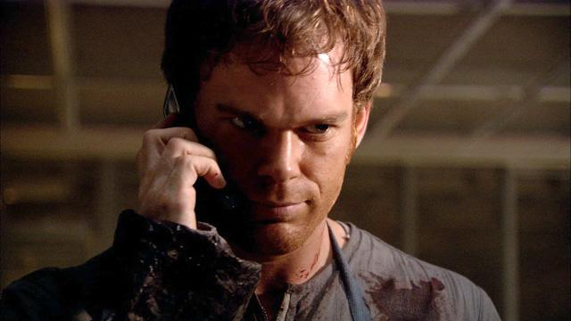 Dexter Excuses Supercut