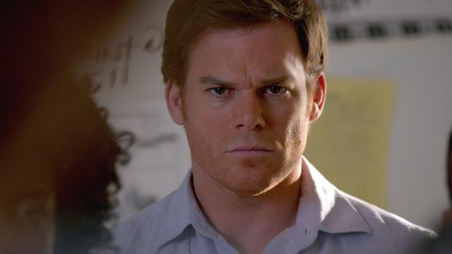Dexter Season 8 Official Trailer