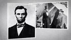 The Leadership of Abraham Lincoln