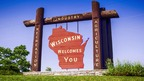 3 Reasons Wisconsin is Better than your State
