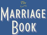 Marriage/Book