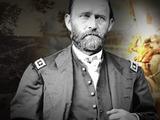 History in Five: Ulysses S. Grant