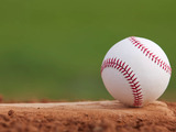 3 Baseball Management Tips from Brian Kenny