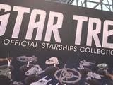 The Star Trek Legacies Trilogy is Here!