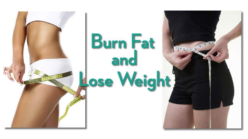 Lose 7 lbs in 7 days with Sirtfoods!