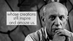 The Genius of Young Pablo Picasso