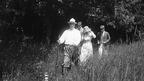 "Teddy Roosevelt's ""Wild"" Fitness Regime"