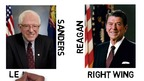 What Do Ronald Reagan and Bernie Sanders Have in Common?