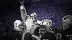 How Vince Lombardi Became a Football Coaching Legend