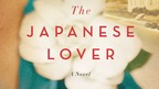 Isabel Allende on 'The Japanese Lover'