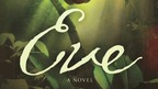 Bestselling Author Wm. Paul Young discusses 'Eve'