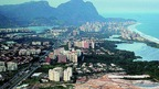 Will Rio Be Ready to Host the 2016 Summer Olympics?