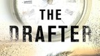 Author Kim Harrison speaks about 'The Drafter'
