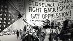 The LGBT Revolution