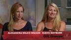 Gilt Groupe Founders Discuss How They Revolutionized The Fashion Industry