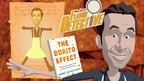 Mark Schatzker (aka the Flavor Detective) discusses 'The Dorito Effect'