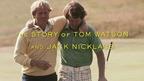 Author Joe Posnanski Shares 'The Secret of Golf'