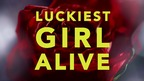 'Luckiest Girl Alive' by Jessica Knoll