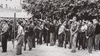 History in Five: Richard Rhodes on the Spanish Civil War