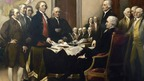 Do the Founding Fathers have all the answers?