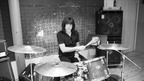 Rock & Roll Hall of Famer Marky Ramone: Punk Rock Blitzkrieg