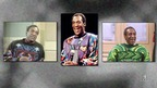 The History of the Cosby Sweater