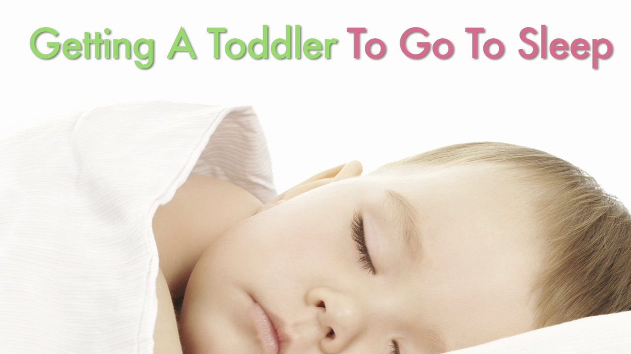 3 Tips for Your Toddler Parenting Toolbook  – from HOW TODDLERS THRIVE