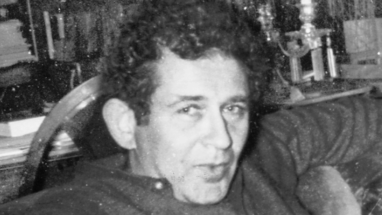 "Norman Mailer's ""Double Life"" as a writer"