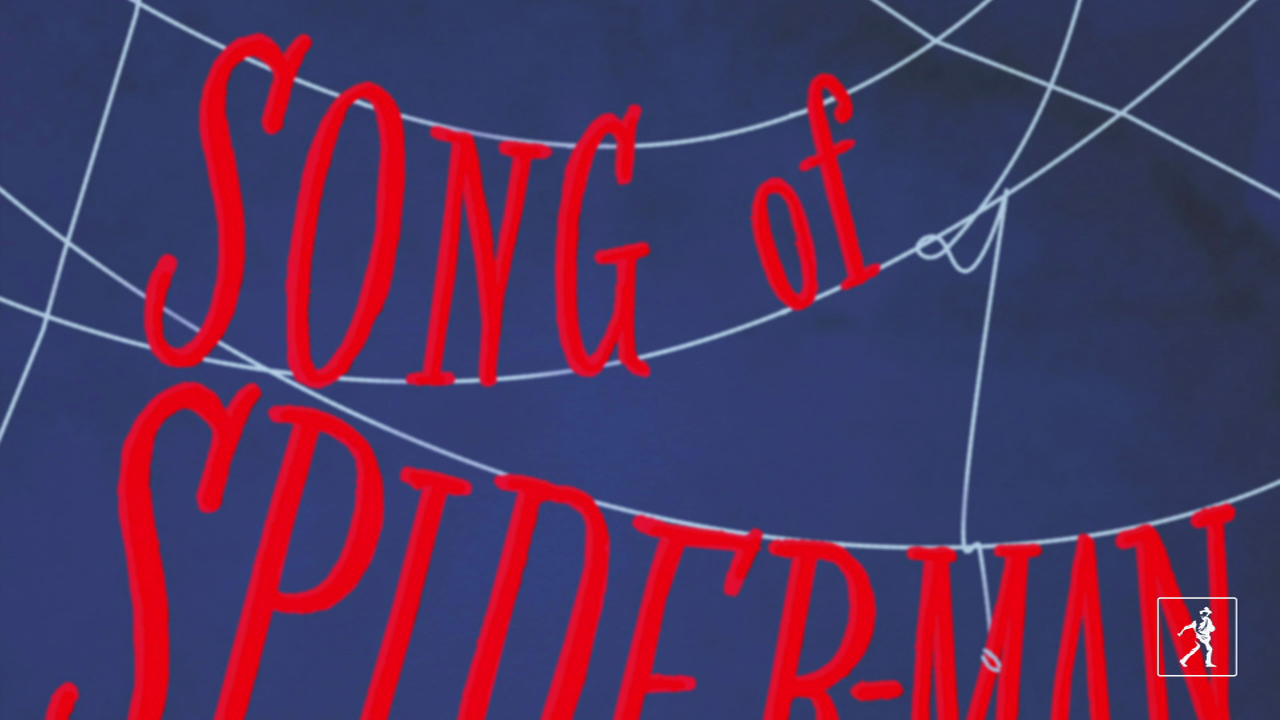 Glen Berger Tells The Back Story of Spider-Man: Turn Off The Dark