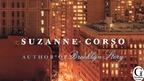 Suzanne Corso's The Suite Life