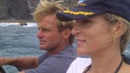 Gabrielle Reece's tips on marriage